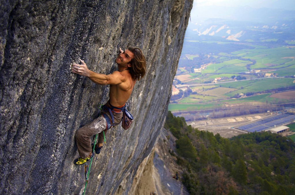 chris_sharma_lg-copy-1024x678